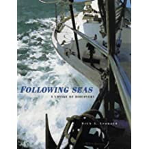Following Seas: A Voyage of Discovery