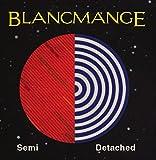 Semi Detached