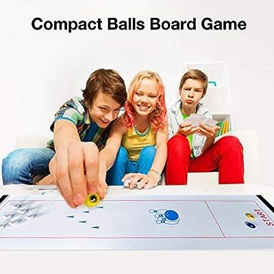 Renoble Juegos De Mesa para Familias: Adultos contra Los Niños En ...