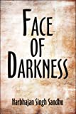 img - for Face of Darkness book / textbook / text book