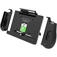 BigBlue 10000mAh Cargador de Baterías para Switch, Batería