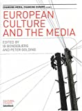 European Culture and the Media, , 1841501107