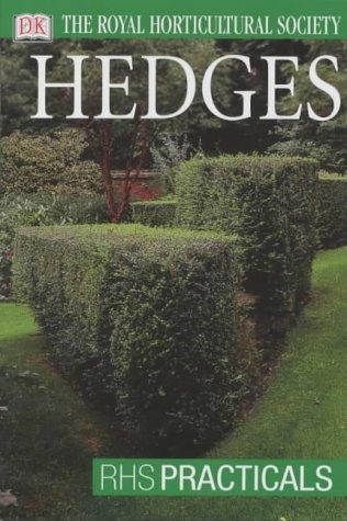 Hedges  RHS Practicals