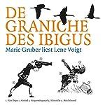 De Graniche des Ibigus | Lene Voigt