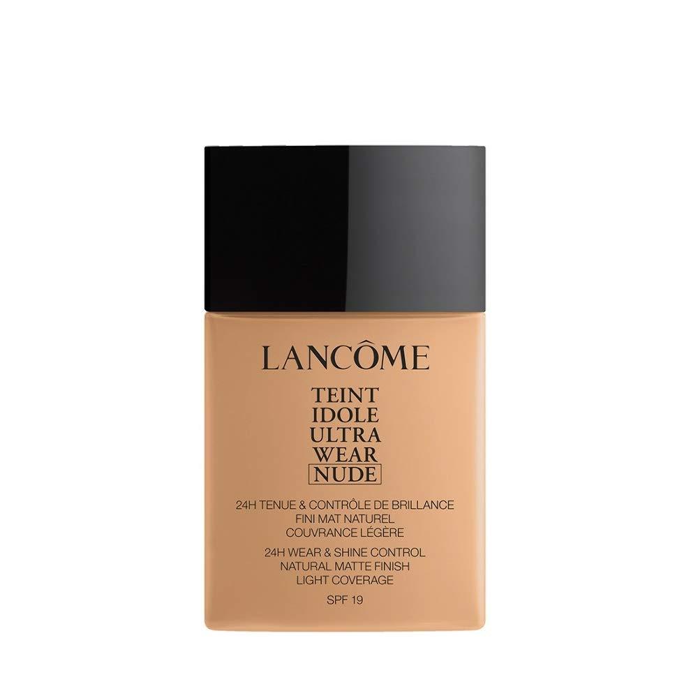 Lancôme Teint Idole Ultra Wear Nude #03-Beige Diaphane 40 Ml - 40 ml