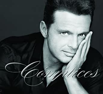 Cómplices De Luis Miguel En Amazon Music Amazon Es