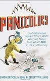 Panicology, Hugh Aldersey-Williams and Simon Briscoe, 1602396442