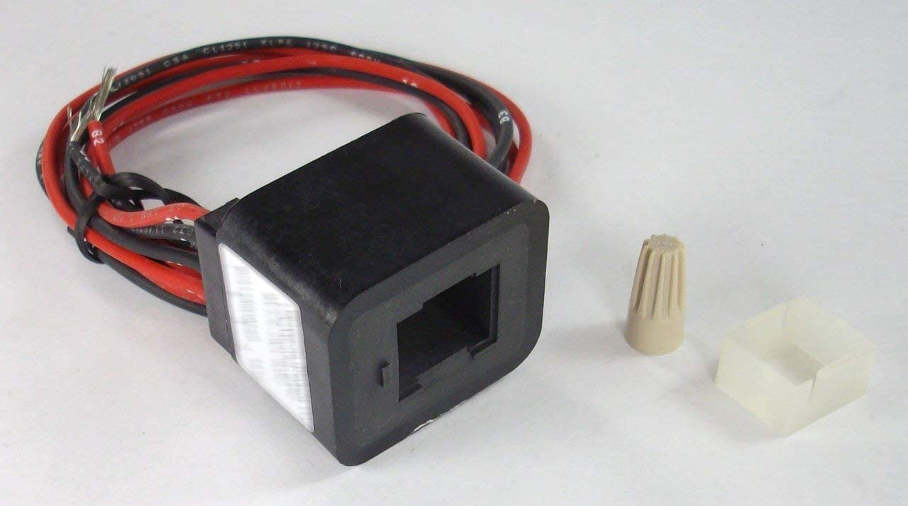 115//208-230V 60//50hz # 5-66-6407-23 Stearns 64411561954P Coil Kit # 4+