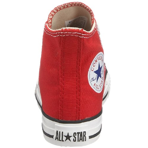 Converse Kids Chuck Taylor All Star Core Hi