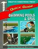 Quick Guide, Alexander Samuelson, 188002943X