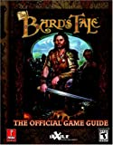 The Bard's Tale, Prima Temp Authors Staff and Kaizen Group Media Staff, 0761545646