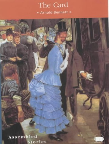 Download The Card (Edwardian) ebook