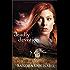Deadly Devotion (Port Aster Secrets Book #1): A Novel: Volume 1