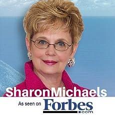 Sharon Michaels
