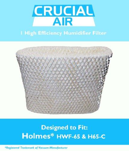 holmes humidifier 1845 - 7