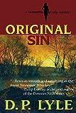 Download Original Sin (Samantha Cody Book 3) in PDF ePUB Free Online