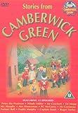 Camberwick Green [UK Import]