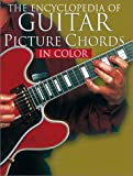 Best Hal Leonard Corp. Hal Leonard Encyclopedias - The Encyclopedia of Guitar Picture Chords Review