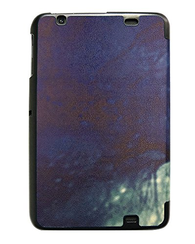 Funda para LG G PAD 10.1 Funda V700 VK700 Funda Carcasa Tablet case 10.1 LH LG G PAD 10.1 Lang