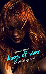Dogs of War: An Underdogs Novel (English Edition)