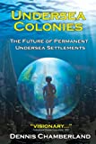 Undersea Colonies