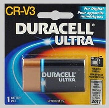 Caricabatterie Samsung Digimax 360 420 202 v3 BATTERIA CR-V 3