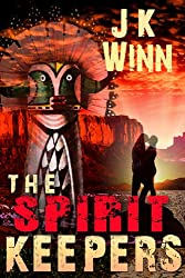 The Spirit Keepers