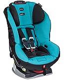 Britax Boulevard G4.1 Convertible Car Seat, Laguna by Britax USA