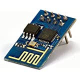 ESP8266 Serial WIFI Wireless Transceiver Modul für Arduino Atmel AVR Raspberry PI