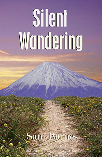 Silent Wandering