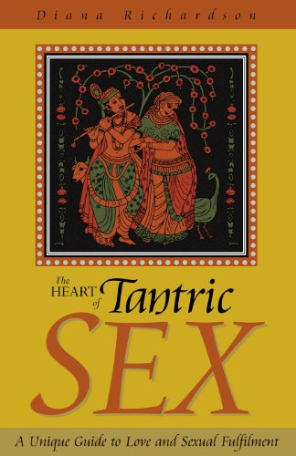 Tantra sex in orange county