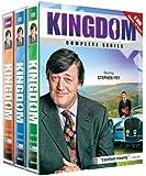 Kingdom Complete Series