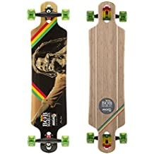 Sector 9 Unisex ONE LOVE COMPLETE, OS