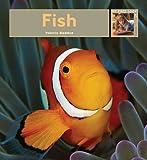 Fish, Valerie Bodden, 1583417222