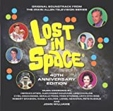 Lost in Space: 40th Anniversary Edition