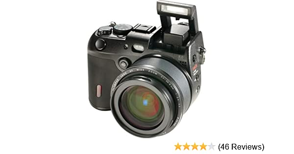 Amazon.com : Olympus C-8080 8MP Digital Camera with 5x Optical Wide Zoom : Point And Shoot Digital Cameras : Camera & Photo