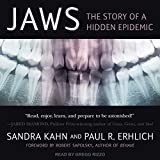 #5: Jaws: The Story of a Hidden Epidemic