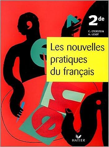 Telecharger De La Bibliotheque Les Nouvelles Pratiques Du