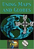 Using Maps and Globes DVD