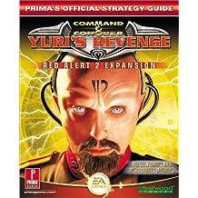Command & Conquer Yuri's Revenge