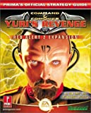 Command & Conquer: Yuri's Revenge, Red Alert 2 Expansion