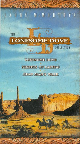 lonesome-dove-collection-lonesome-dove-streets-of-laredo-dead-mans-walk-import