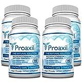 Proaxil - Extra Strength Vegan Saw Palmetto