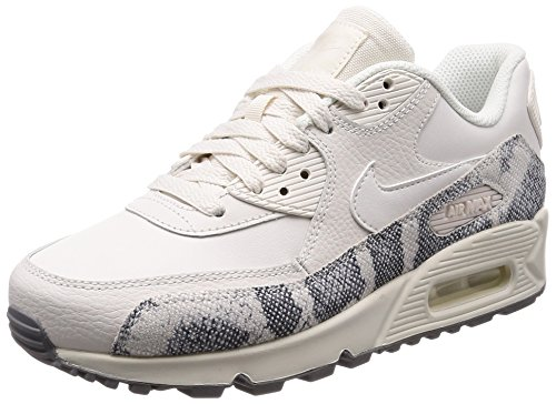 guns Multicolore Scarpe Running Phantom 007 Wmns Donna Nike Max 90 Phantom Air Prm aPnqf8x