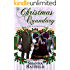 The Christmas Quandary: Sweet Historical Holiday Romance (Hardman Holidays Book 5)