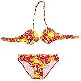 O-C Women's Bikini Sets