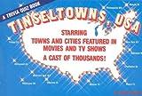 Tinseltowns, U. S. A., John Kremer, 091241118X