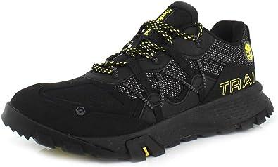 timberland running shoes