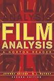 Film Analysis: A Norton Reader (Second Edition)