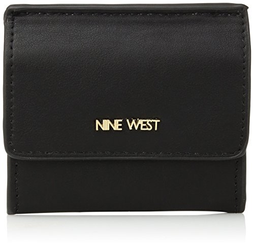 Nine West Flap Coin Purse,